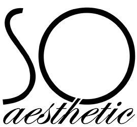soaesthetic